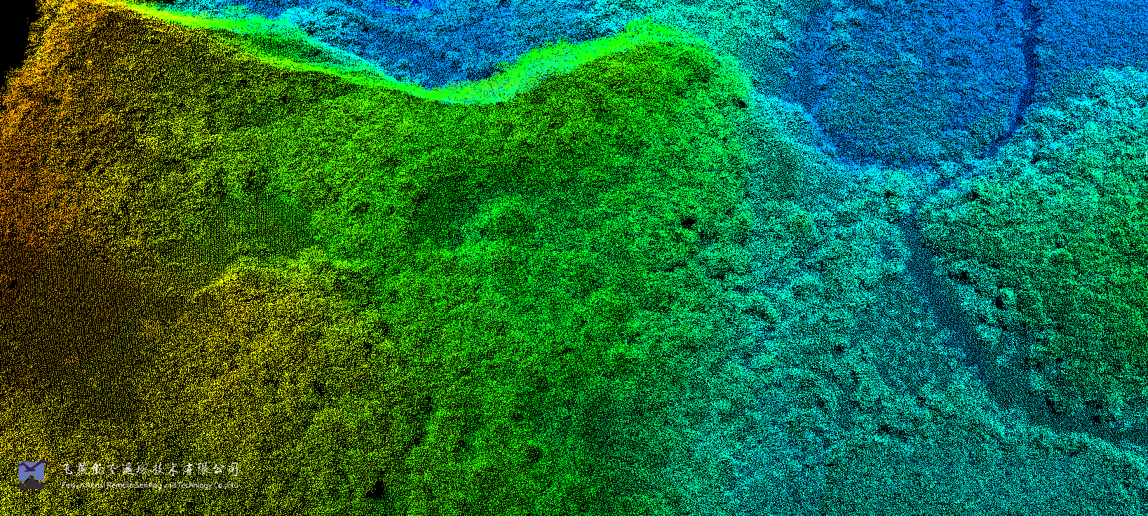 What Are the Different Uses of LIDAR Processing?